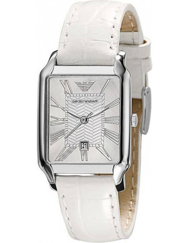 Chic Time | Emporio Armani AR0420 women's watch  | Buy at best price