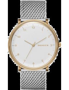 Chic Time | Montre Homme Skagen SKW6170 Argent  | Prix : 142,43€