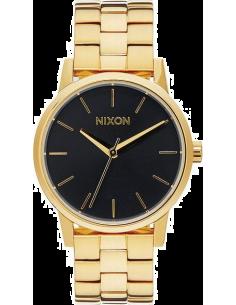Chic Time | Montre Femme Nixon Kensington A361-2042 Or  | Prix : 175,00€