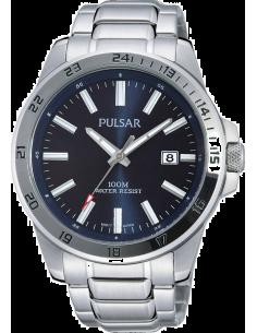 Chic Time | Montre Homme Pulsar PS9331X1  | Prix : 200,00€