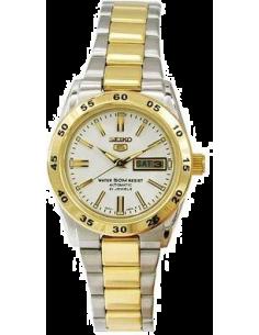 Chic Time | Seiko SYMG42K1 women's watch  | Buy at best price