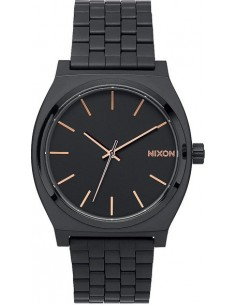 Chic Time | Nixon A045-957 men's watch  | Buy at best price