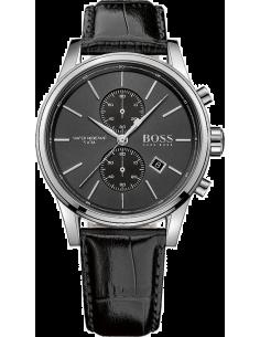Chic Time   Hugo Boss 1513279 men's watch    Buy at best price