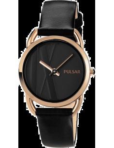Montre Femme Pulsar PM2120X1 Noir