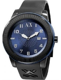 Chic Time | Montre Homme Armani Exchange AX1120  | Prix : 269,00 €