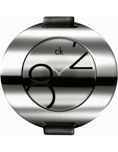 Chic Time | Montre Calvin Klein CK Ray POP K3723902  | Prix : 199,90 €