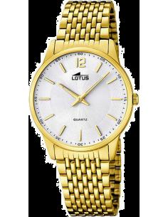 Chic Time   Lotus L15889/2 men's watch    Buy at best price
