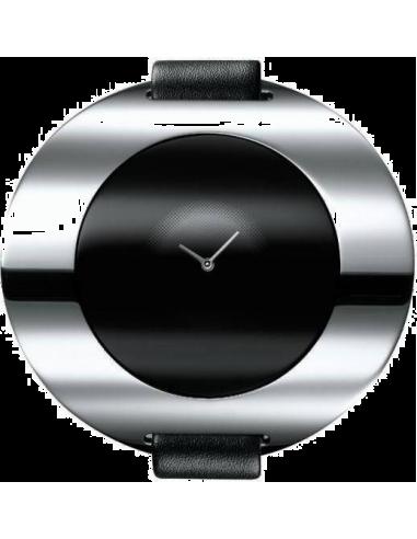 Chic Time | Calvin Klein K3723330 women's watch  | Buy at best price