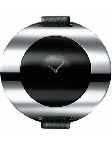Chic Time   Montre Calvin Klein CK Ray K3723330    Prix : 319,90€