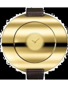 Chic Time | Montre Calvin Klein CK Ray K3723409  | Prix : 209,90€