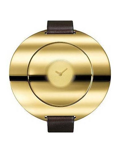 Chic Time | Calvin Klein K3723409 women's watch  | Buy at best price