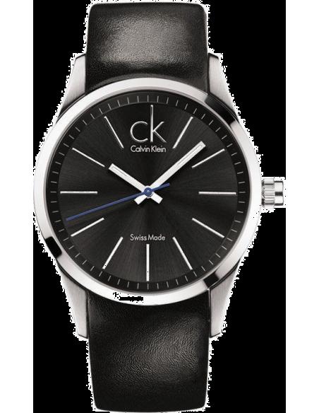 Chic Time | Calvin Klein K2241104 men's watch  | Buy at best price