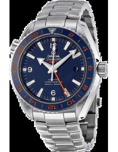 Chic Time   Montre Homme Omega Seamaster 23230442203001 Argent    Prix : 6,600.00
