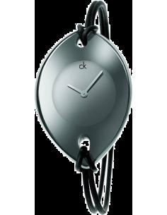 Chic Time | Montre Femme Calvin Klein CK Suspension K3323660  | Prix : 229,90€