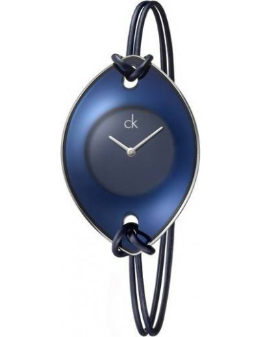 Chic Time | Calvin Klein K3323706 women's watch  | Buy at best price