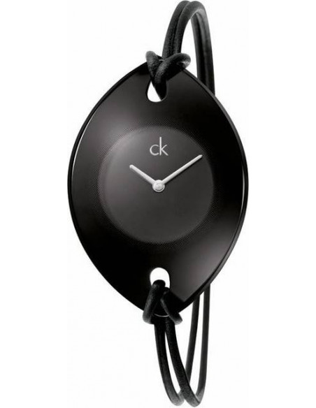 Chic Time   Calvin Klein K3323330 women's watch    Buy at best price