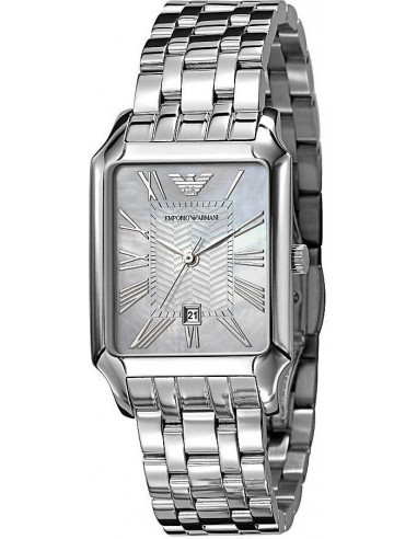 Chic Time   Emporio Armani AR0415 women's watch    Buy at best price