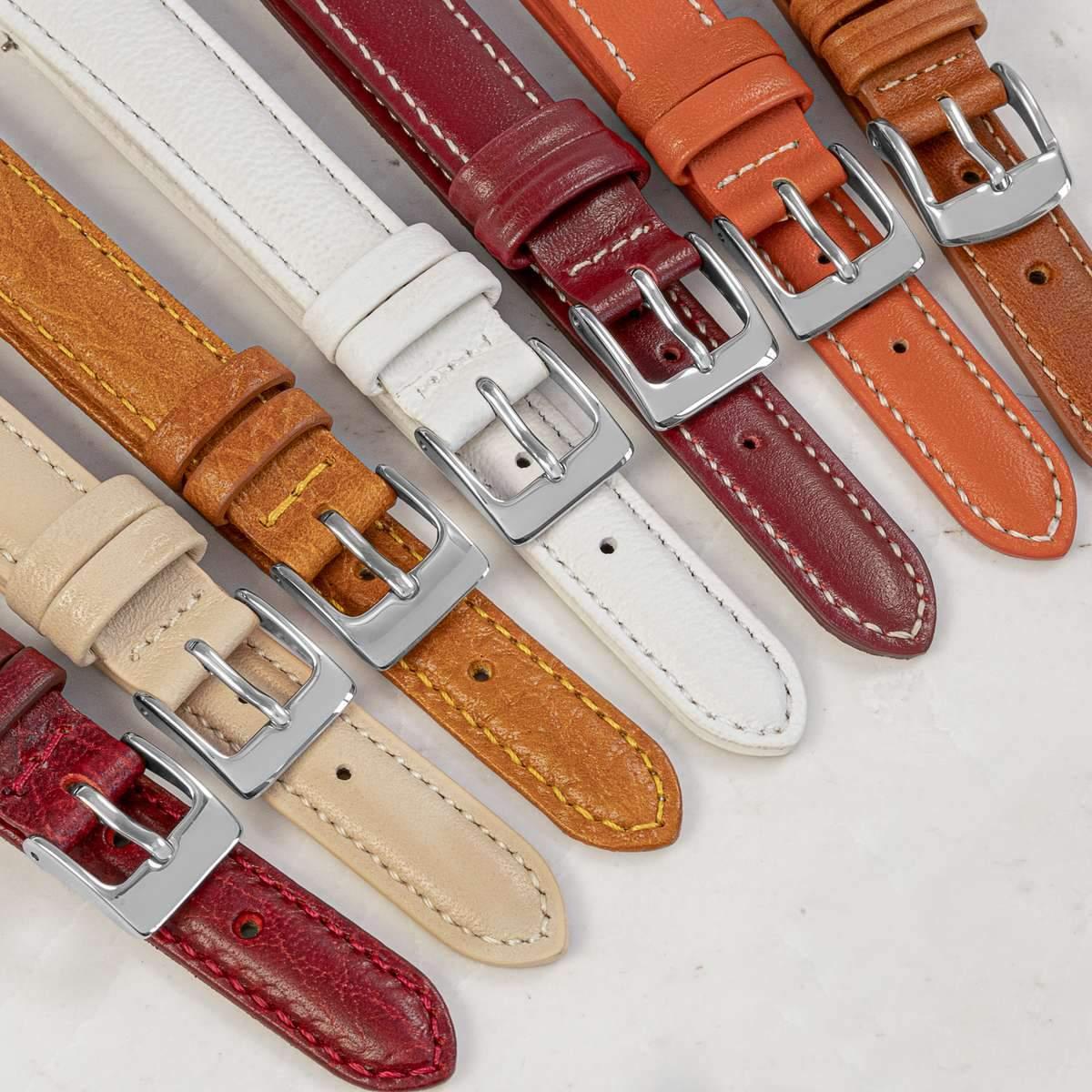 bracelet-de-montre-en-cuir-cousu-main