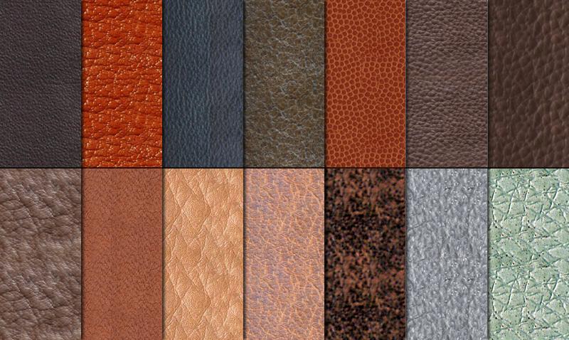 couleurs-cuir-alligator-teint