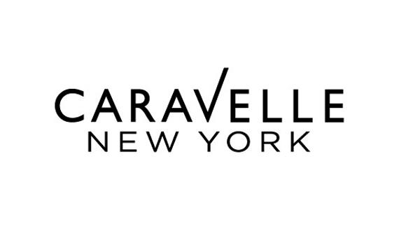 Caravelle by Bulova