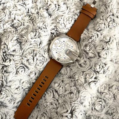 Découvrez notre gamme de montre diesel pour homme 🍂  #chictime#diesel#watches#dieselwatches#automne#autumnvibes🍁